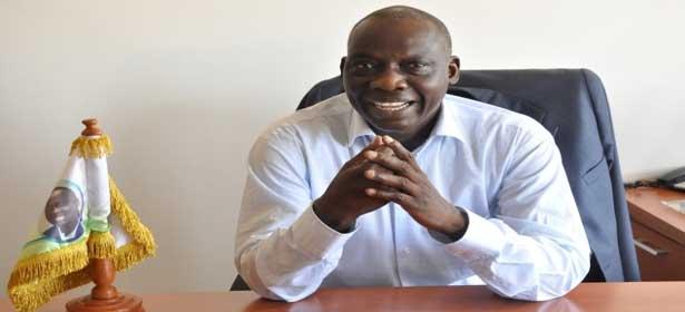 Taux de croissance : Moussa TOURE conteste les chiffres d'Amadou BA