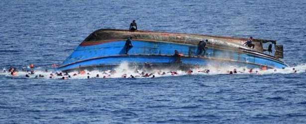 L'ONU s'alarme de l'augmentation des morts en Méditerranée