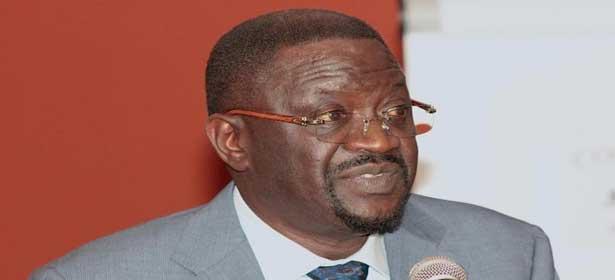 «Pape Abdoulaye SECK, le pire ministre de l'Agriculture du Sénégal», selon des travailleurs de l'ISRA