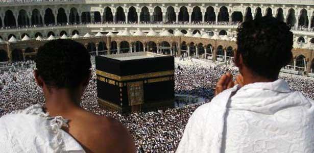 La durée du pèlerinage à La Mecque passe de 27 à 24 jours, pour le même prix