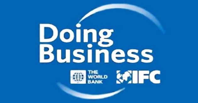 Doing Business 2017 : Le Sénégal classé 147e sur 190