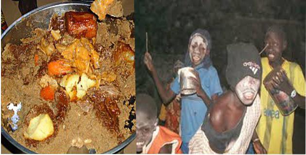La «Tamkharit», Achoura, célébrée mercredi 19 septembre