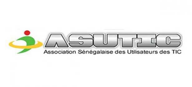 Financement de la Promotion de la CDP par la Sonatel : L'ASUTIC rue dans les brancards