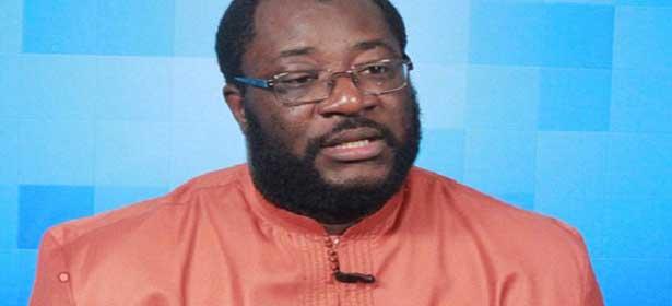 Birahim SECK : «l'affaire Pétro-Tim est une question d'intérêt national »