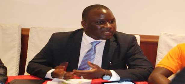 Déthié FALL : «le départ Abdoulaye Daouda DIALLO est une demande sociale»