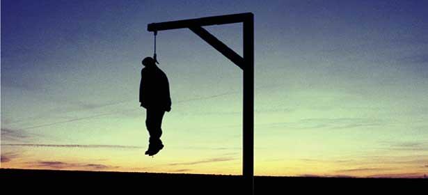 POINT E : deux femmes déférées après le suicide d'un prêtre