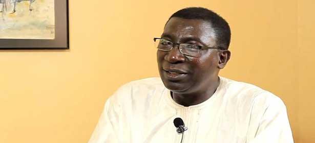 PR Malick NDIAYE : «Nous sommes dans une république bananière»