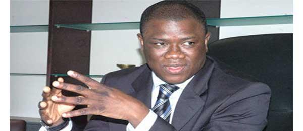 Abdoulaye BALDE : « La paix définitive passe nécessairement par une réunification des factions du MFDC »