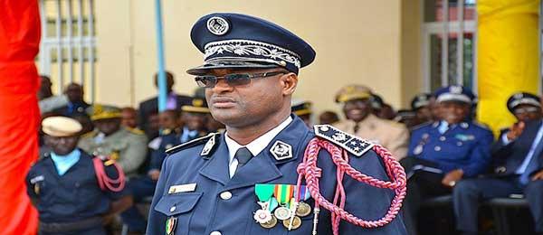 Recrudescence de la violence : La démission du DG de la Police exigée