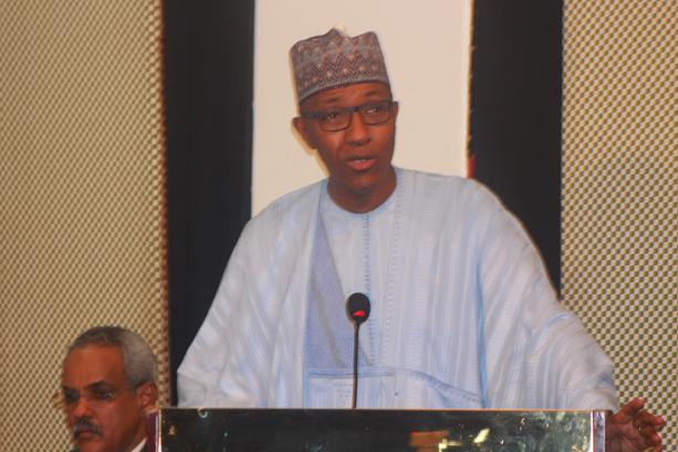 Abdoul MBAYE: «Sidy Lamine NIASS est un journaliste authentique, pas un journaliste courtisant …»