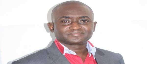 Abdoulaye Mamadou GUISSE, FPDR : «Aujourd'hui, notre démocratique est malade»