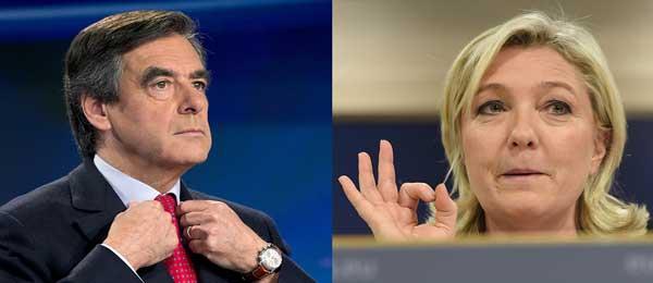 Affaire Penelope Fillon: 7 Français sur 10 souhaitent que Fillon renonce à la présidentielle