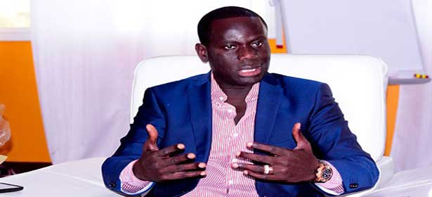 Malick GACKOU: «les Sénégalais risquent de devenir des esclaves dans leur propre pays»