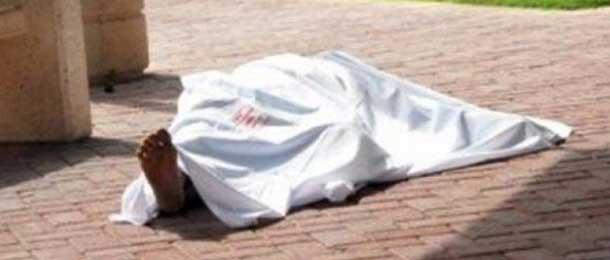 Double meurtre à Ndioum : Un pharmacien et un vigile tués
