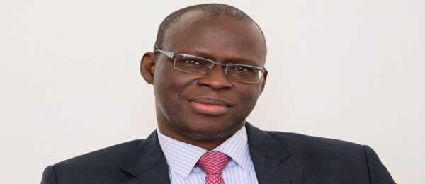 Dialogue avec Macky : Les conditions de Cheikh Bamba DIEYE