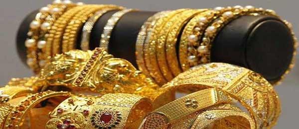 Ouest Foire : à 13 ans, il vole des bijoux en or évalués à 9 millions de F CFA