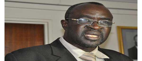 Moustapha CISSÉ LO : « Le gouvernement a déjà échoué…»