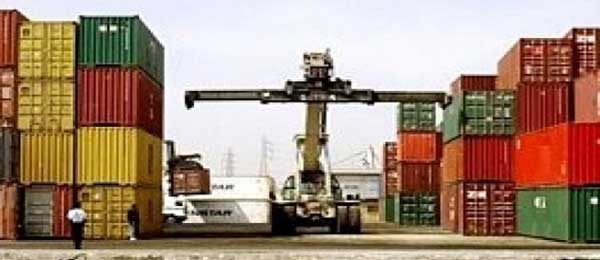 Commerce : Les Exportations estimées à 384 milliards au second semestre