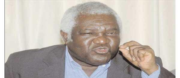 Gambie : La LD tance Yaya JAMMEH et prévient