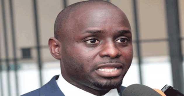 Abdoulaye Daouda DIALLO organisateur des prochaines élections : Thierno BOCOUM s'insurge