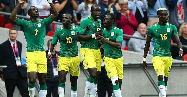 5 raisons qui font que le Sénégal peut remporter la Coupe d'Afrique des Nations