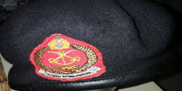 Le général Ousmane Badjie lynché par les populations à Westfield