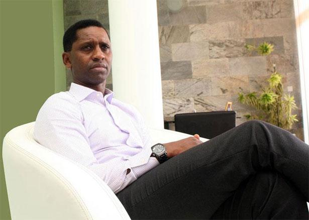Pourquoi Wari gêne, comment Tigo l'a échappé, les manœuvres de Xavier Niel : KABIROU MBODJE dit tout (INTERVIEW)