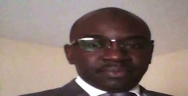Lettre ouverte au juge Malick Lamotte: Juger, c'est assumer (ParMoussa TAYE )