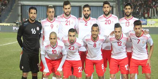 Tunisie : Ben Amor forfait, Wahbi Khazri de retour