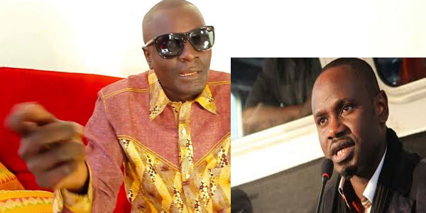 Baba Hamdy : ««Il fallait aider Ablaye MBAYE quand il en avait besoin »