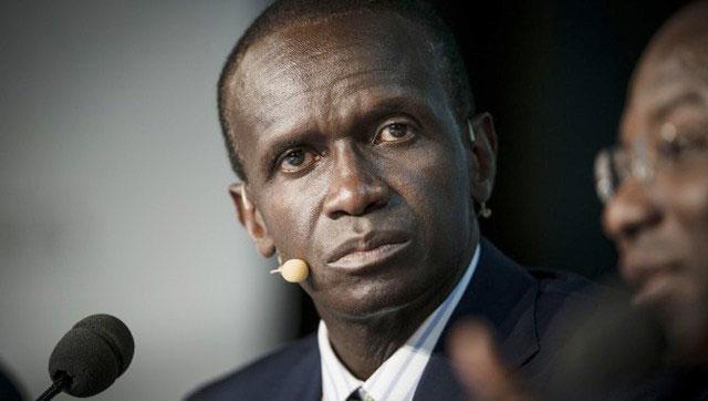 Audiovisuel : l'Etat lui refuse une licence, cet ancien DG de la RTS investit plus de 11 milliards de FCFA au Gabon