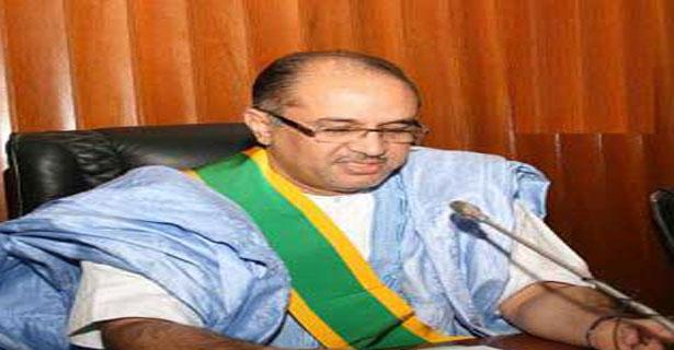Co-organisation d'une CAN :  la Guinée refuse le Sénégal,  la Mauritanie «très intéressée»