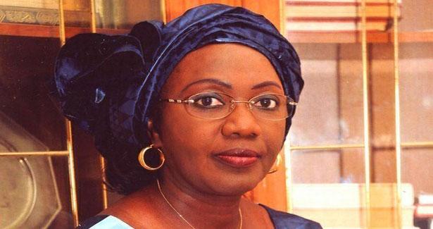 Budget 2018 : Aminata TALL pèse 6,202 milliards de Fcfa, Tanor 7,300 milliards de FCfa