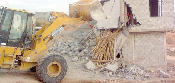 Polémique Foncière : 50 hectares de terres en jeu à Ouakam