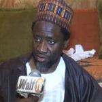 Médina Baye : L'inhumation du défunt khalife reportée à jeudi