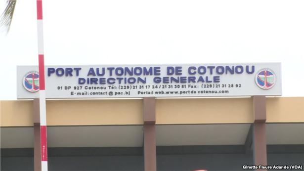 Les syndicalistes du Bénin mobilisés contre la mise en concession des sociétés d'État