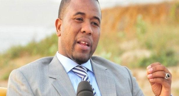 Bougane GUEYE : «Sidy Lamine me prenait comme son propre fils»