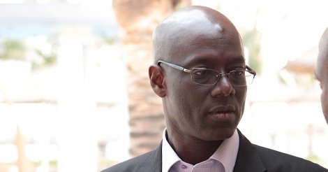 Thierno Alassane Sall dézingue Macky et claque la porte