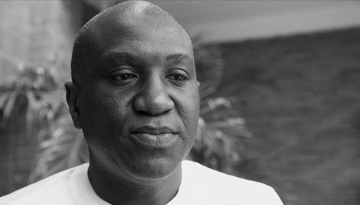 Décès de Cheikh Seydi Ababacar Mbengue, DG de l'Agence de la CMU