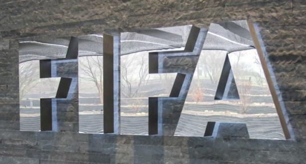 Football : le Soudan suspendu par la FIFA, ses clubs exclus des Coupes africaines