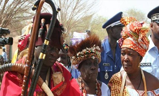 Prédictions des « saltigué » et autres voyants : ces Sénégalais qui perdent le nord