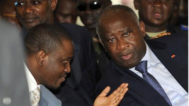 Situation politique en Côte d'Ivoire : La CPI chamboule tout