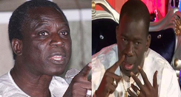 Réconciliation Thione SECK – Assane NDIAYE pas d'actualité