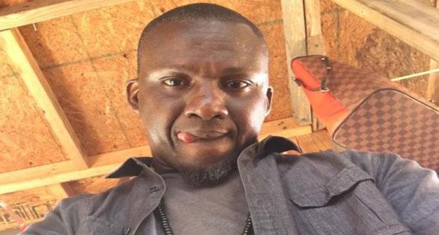 Affaire Assane DIOUF : une libération dictée d'en-haut