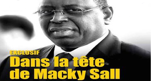 Macky Sall: La quadrature du cercle  (Par Pape SAMB )