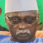 Serigne Babacar SY Mansour sur le Coronavirus : « L'Etat doit dire la vérité aux Sénégalais»