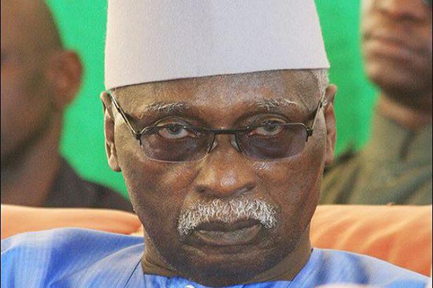 Le Khalife Général des Tidianes répond à Idrissa Seck (VIDEO)