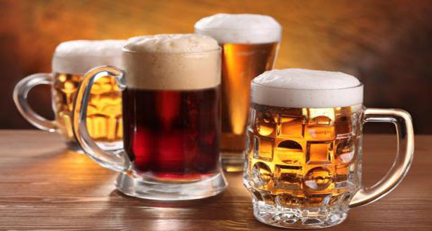 De l'alcool d'une valeur d'un million de francs saisi à Popenguine