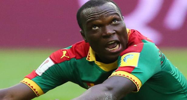 Mondial 2018 : ce sera sans le Cameroun