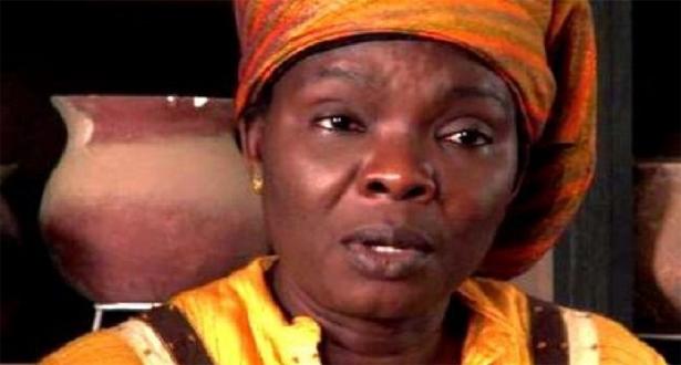 Fatou Sarr SOW, sur la décision de la CJ de la CEDEAO : « le Sénégal doit respecter sa signature …»